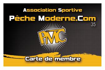 adhésion pmc