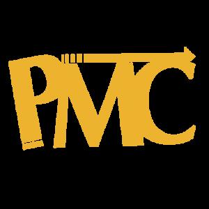 logo Peche Moderne.Com
