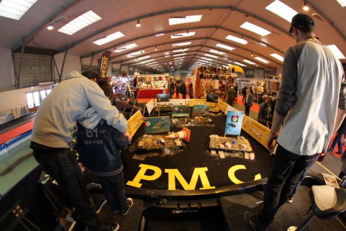 PMCFoire internationale rennes 0002