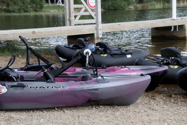 etape-bretonne-float-tube-2016105