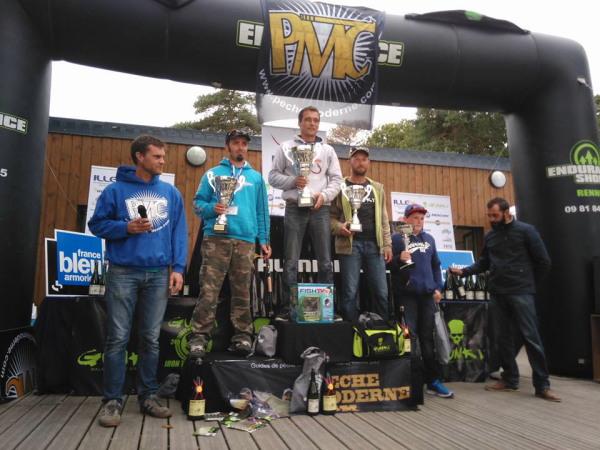 etape-bretonne-float-tube-20168-copie