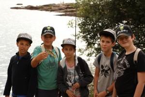 Le club multi-pêche de Trémelin2