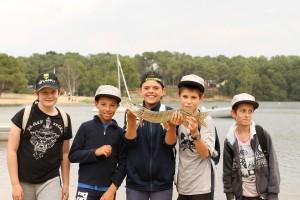 Le club multi-pêche de Trémelin3