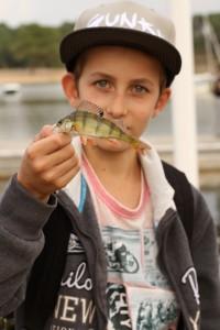 Le club multi-pêche de Trémelin4