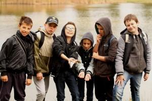 club pêche tremelin1