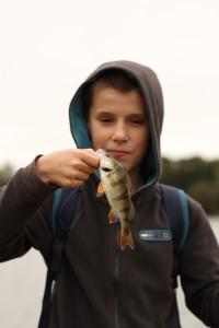 club pêche tremelin10