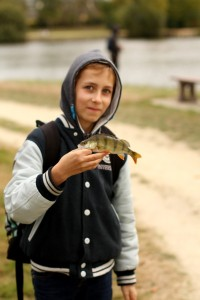 club pêche tremelin12
