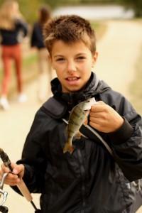 club pêche tremelin14
