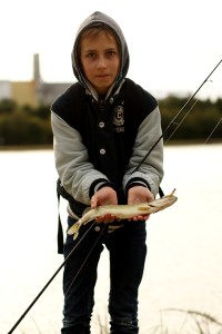 club pêche tremelin16