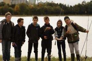 club pêche tremelin17