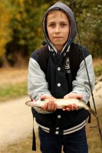 club pêche tremelin3