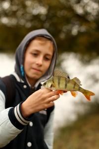 club pêche tremelin8