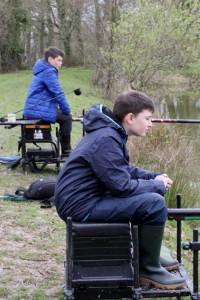 club multi pêche du pays de montfiort